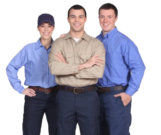 tradespeople-330x277.png